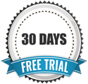 CultHost-Free-30-Days-Trial